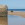 Das hier ist der Omaha Beach...