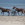 Und das sind Pferde am Utah Beach