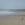 ... an den Strand bei Les Pieux...