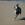 ... und zurück zum Omaha Beach