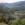 2010 in  Lamastre Noch ein Blick ins Tal