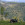 Lamastre 2011 Blick ins Tal vom Petit Travaron