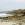 Strand bei Plouarzel