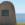 Pointe de Corsen (Ouessant im Hintergrund)